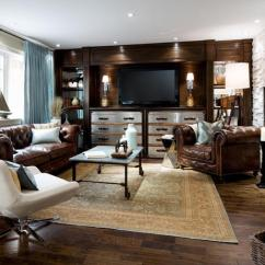 Brown Paint Schemes For Living Room Lime Green Decor 26 Amazing Color Decoholic