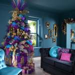 37 Inspiring Christmas Tree Decoration Ideas Decoholic