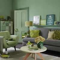 26 Amazing Living Room Color Schemes - Decoholic
