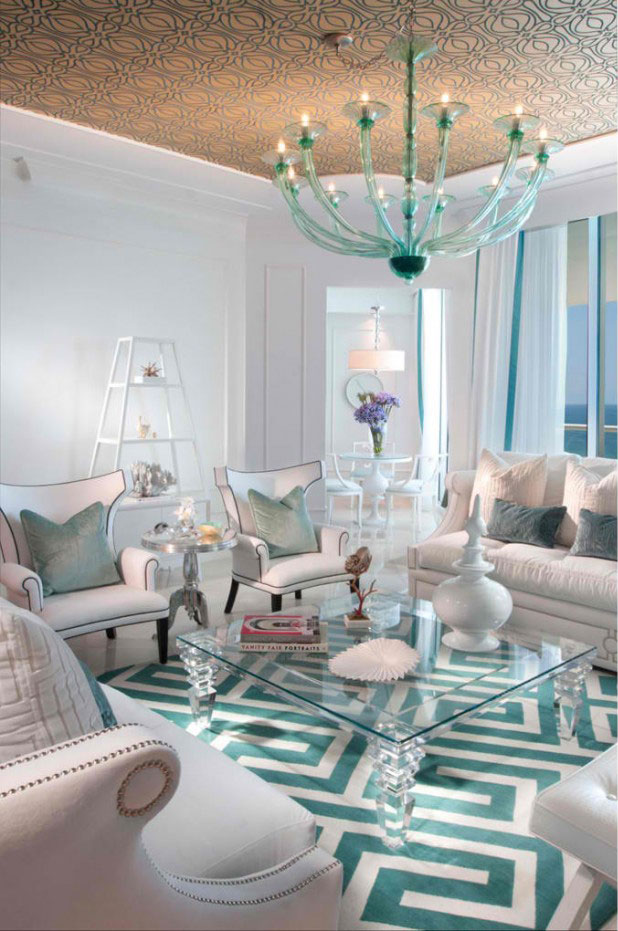 gray and turquoise living room best designs in the world 26 amazing color schemes decoholic white scheme