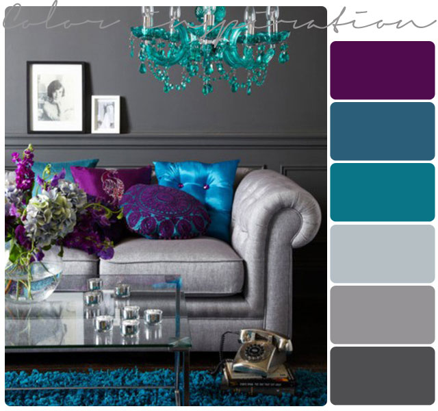 living room paint ideas gray furniture beach inspired decor 26 amazing color schemes decoholic