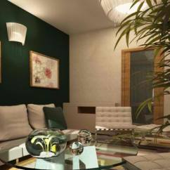 Living Room Designs With Corner Fireplace Paint Color Choices For Rooms 26 Small Inspiring - Decoholic