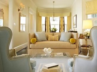 Living Room Ideas Colors