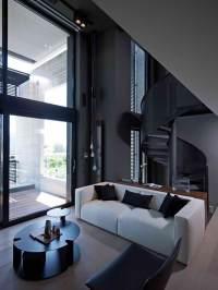 Urban Loft by Alpha Land - Decoholic
