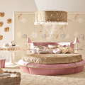 Amazing teenage girl bedroom furniture sets 640 x 392 183 137 kb 183 png