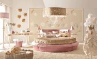Home Kizzen: Teenage Bedroom Furniture