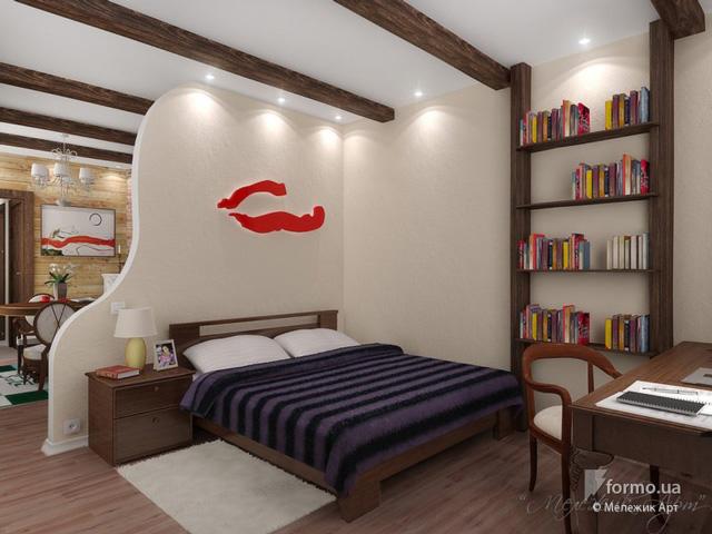 25 Great Bedroom Design Ideas  Decoholic