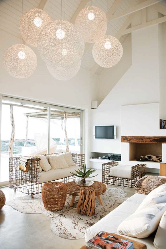 Awesome House With Uninterrupted Sea Views  Decoholic