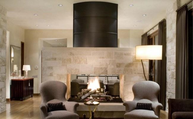 16 Fabulous Earth Tones Living Room Designs Decoholic
