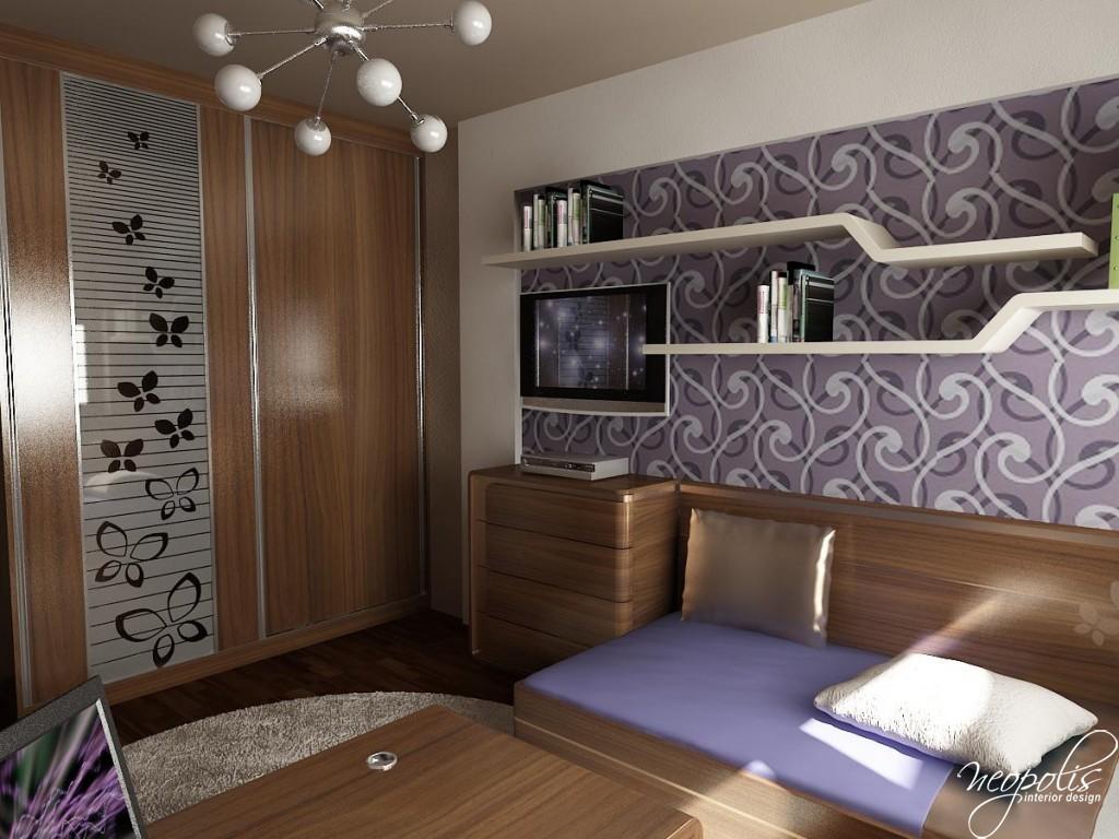 31 WellDesigned Kids39 Room Ideas Decoholic