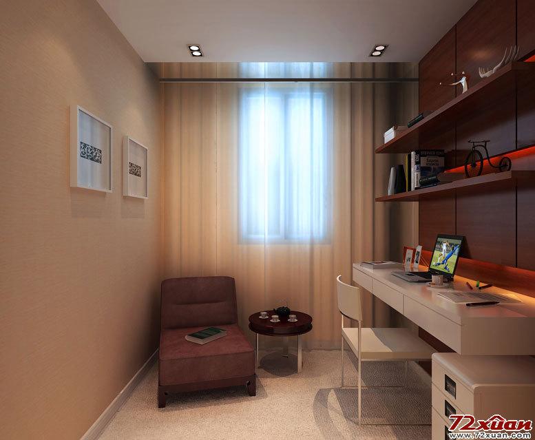 Small Apartment  Big Solutions  Decoholic