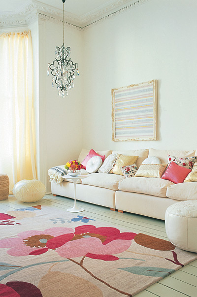 living room decorating tips simple wall showcase designs for indian style 18 boho chic ideas decoholic