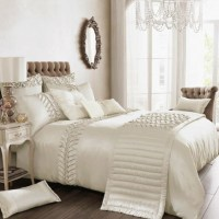 Kylie's Luxury Bedding Spring/Summer 2013 Collection ...