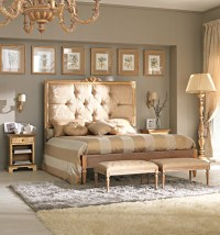 Luxury Bedroom Designs by Juliettes Interiors - Decoholic