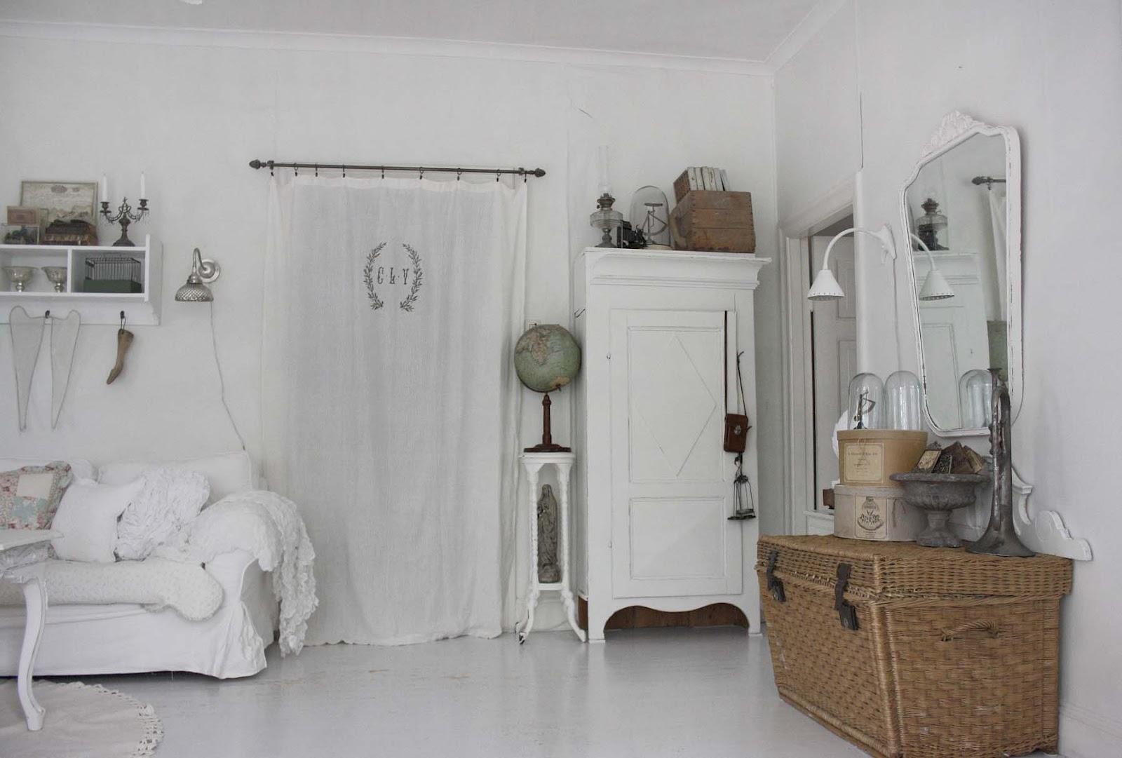 shabby chic small living room ideas red set 37 dream designs decoholic 16