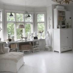 Shabby Chic Small Living Room Ideas Images Of Rooms With Light Gray Walls 37 Dream Designs Decoholic 17