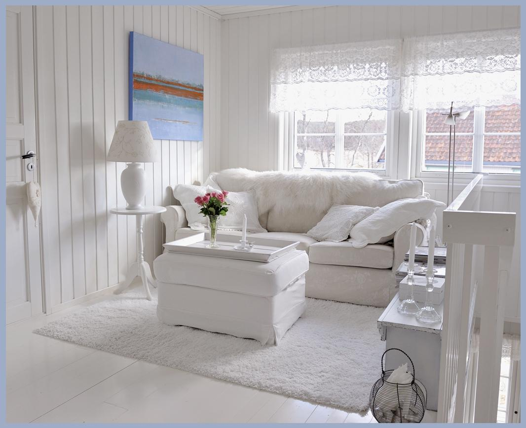 shabby chic living room chairs hanging chair pretoria 37 dream designs decoholic