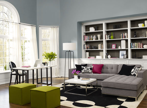 gray furniture in living room home design ideas small 69 fabulous designs to inspire you decoholic 2