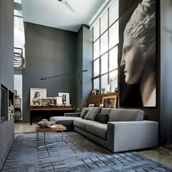 Gray Furniture In Living Room Cabinet Design For 69 Fabulous Designs To Inspire You Decoholic 48