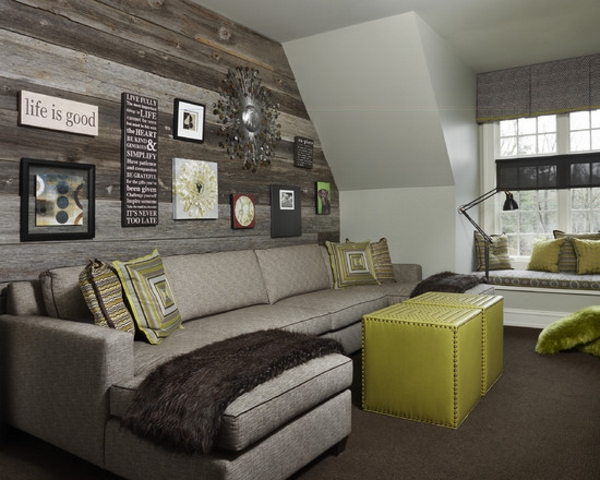 living rooms with grey couches rent to own room furniture 69 fabulous gray designs inspire you decoholic 65