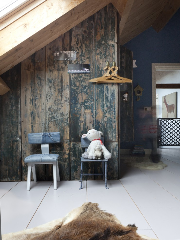 A Modern Country House Like No Other Decoholic