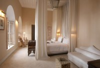 40 Moroccan Themed Bedroom Decorating Ideas