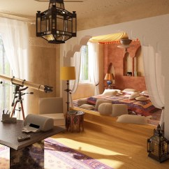 Bedroom Decorating Ideas In Living Room Design A Small 40 Moroccan Themed Decoholic