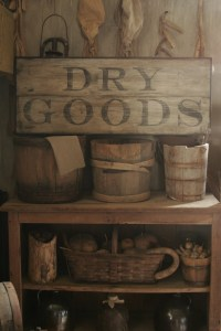 Country Primitive Home Decor And Gifts From The Weed Patch ...