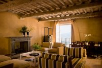 Unique Visually Stunning and Luxurious Tuscan Interior ...