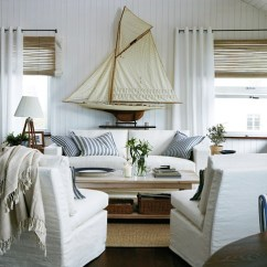 Beach Themed Living Rooms Ideas Images Of Room Wall Colors 14 Great Decoholic 10