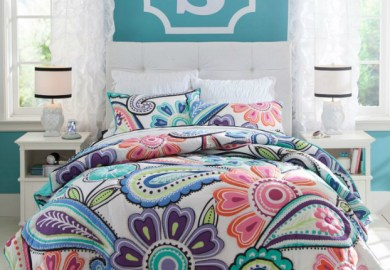 Bedding For Tween Girls