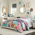 Crazy teen girl quilt bedding pictures to pin on pinterest