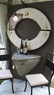 Nautical Tables for Boats
