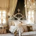 Romantic bedroom ideas with a fairytale feel decoholic