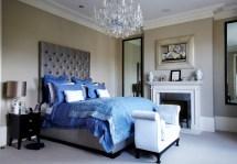 Victorian Interior Design Bedroom