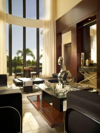 Living Room Ideas For Men