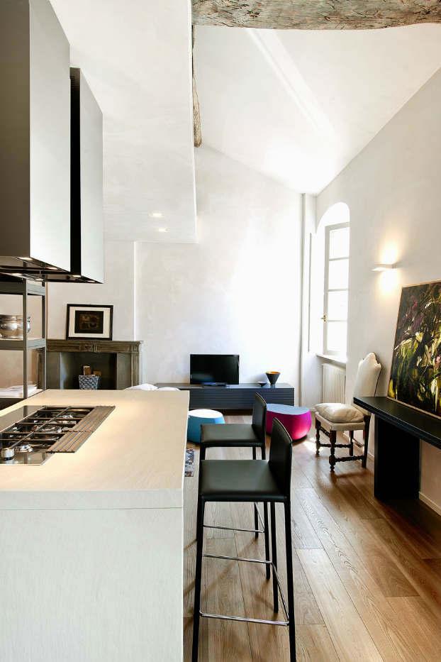 Contemporary and Emotional Interior Design  Decoholic