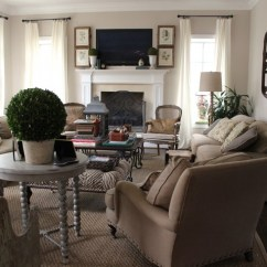 How To Clean Big Living Room Rugs Painting Ideas For Kitchen And 40 Cozy Decorating - Decoholic