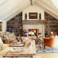 Modern Living Room Decorating Ideas Uk Home Design Small 40 Cozy Decoholic 19