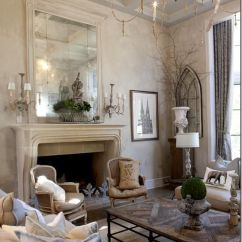 Living Room Decorating Designs Ideas For A Tall Wall 40 Cozy Decoholic 26