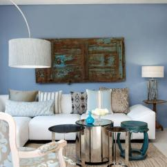 Easy Decorating Ideas For Small Living Rooms Armless Accent Chairs Room 40 Cozy Decoholic 9