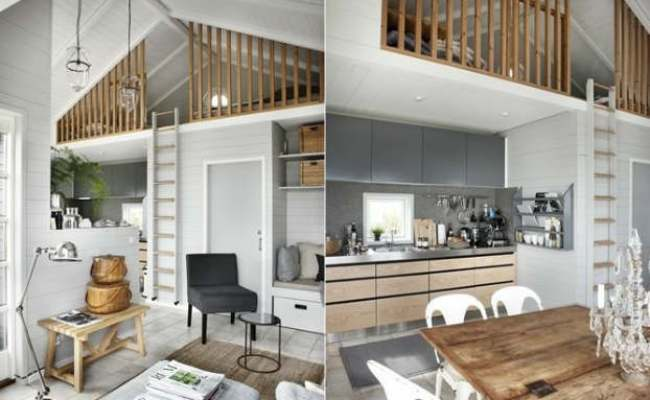 Small Home Big In Style Decoholic