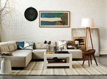48 Pretty Living Room Ideas In Multiple Decorating Styles ...
