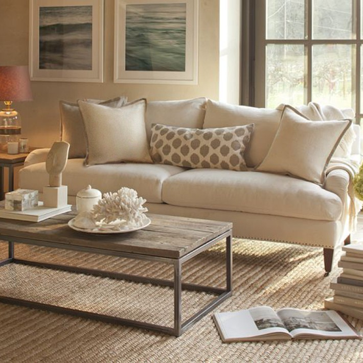 living room decorating ideas beige couch home decor for images 33 decoholic 11