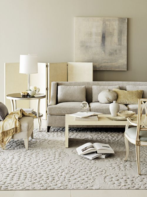 living room decorating ideas beige couch pretty rooms 33 decoholic 15