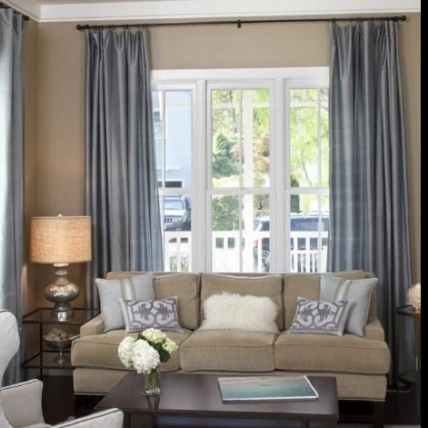 beige living room ideas 33 Beige Living Room Ideas - Decoholic