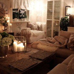 Living Room Decorating Ideas Beige Couch Floor Tiles Color For 33 Decoholic 4