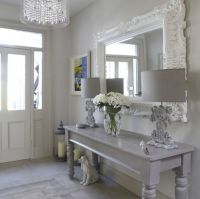 10 Ideas To Give Your Entryway Eye-Catching Appeal - Decoholic