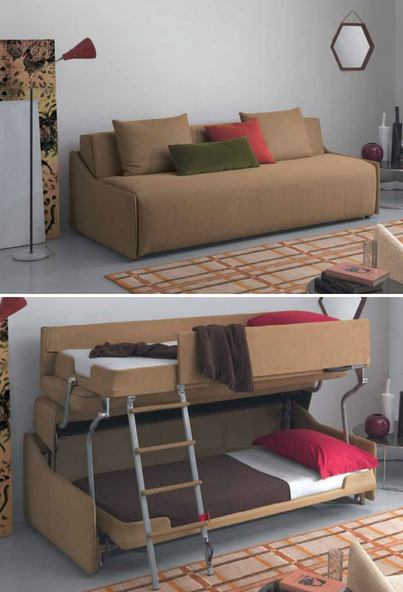 small comfy sofa beds modular leather sofas sydney 10 great ideas to help you add special touches your ...