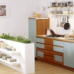 How To Decorate Your Kitchen Cutler & Bath With Herbs 40 Ideas Decoholic Decorating 3